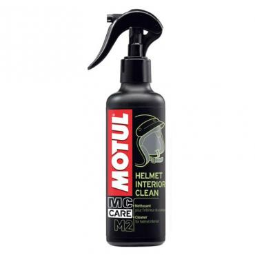 Motul® Helmet cleaner - Spare parts for Solex - Solex Me
