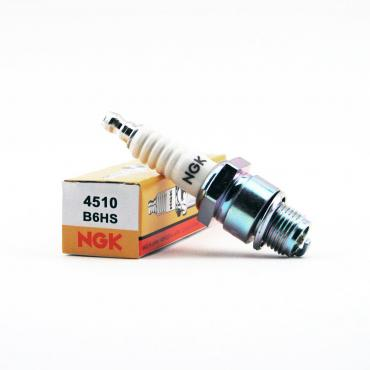 NGK B6HS spark plug for VéloSolex - Solex Me - Spare parts for Solex - Solex Me