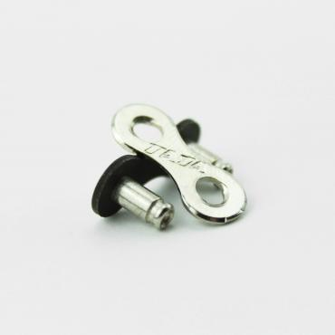 High quality (x2) quick fasteners for Solex chain. - Spare parts for Solex - Solex Me