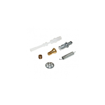 Carburetor repair kit for Solex 3800 - Spare parts for Solex - Solex Me
