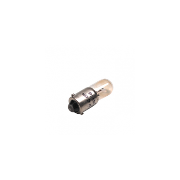 12V 4W bulb for Solex (rear) - Spare parts for Solex - Solex Me
