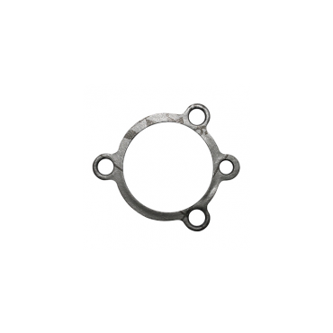 Cylinder head gasket for Solex 45CC - Spare parts for Solex - Solex Me