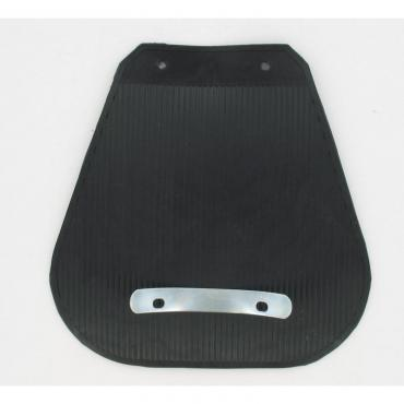 Black bib for Solex - Spare parts for Solex - Solex Me