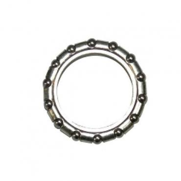 Steering ball cage for Solex - Spare parts for Solex - Solex Me