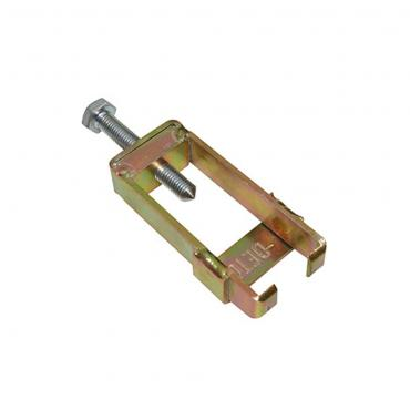 Bearing puller tool for Solex - Spare parts for Solex - Solex Me