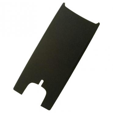 Black step for Solex 5000 - Spare parts for Solex - Solex Me