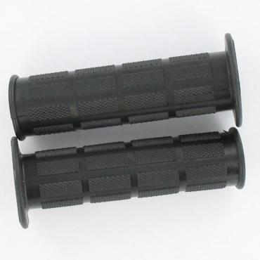 Black handle covers for Solex - Spare parts for Solex - Solex Me
