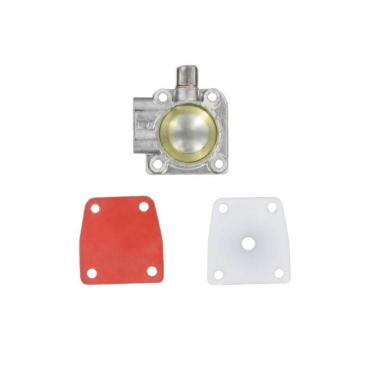 Complete fuel pump kit for Solex - Spare parts for Solex - Solex Me