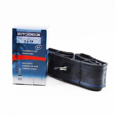 Hutchinson inner tube 2.00 x 19 for VéloSolex • Solex Me