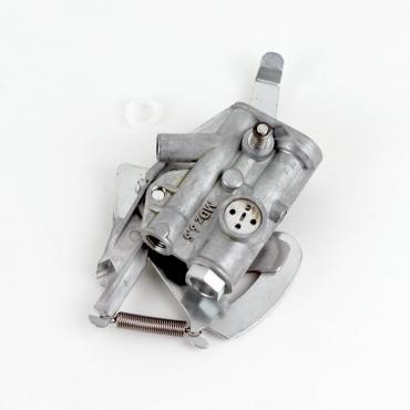 Carburetor for Solex - Spare parts for Solex - Solex Me