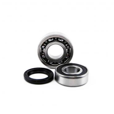 Bearing kit ZKL + 1 spinnaker seal for Solex 3800 - Spare parts for Solex - Solex Me
