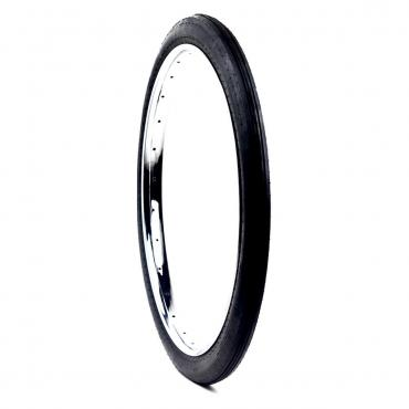 Hutchinson tyre black 1 3/4 x 19 (1.75 x 19) for Solex - Spare parts for Solex - Solex Me
