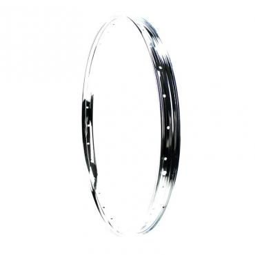 24 inch rim strapping for Solex - Spare parts for Solex - Solex Me