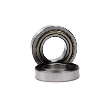 Roller bearings for Solex 2200 - Spare parts for Solex - Solex Me