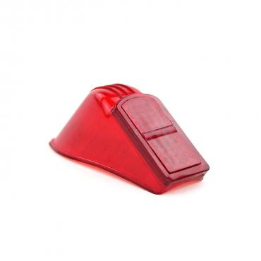 Tail light cap for Solex 3800 - Solex Me - Spare parts for Solex - Solex Me