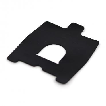 Taillight rubber gasket for Solex 5000 - Spare parts for Solex - Solex Me