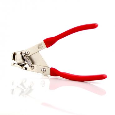 Cable Pulling Pliers red - Solex Me - Spare parts for Solex - Solex Me